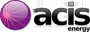 Acis Energy