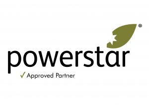Powerstar approved partner logo June 2016 JPEG 300x212 - Battery Storage