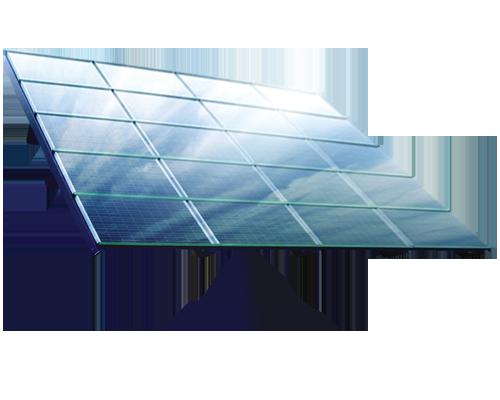 solex solar panel1 - Solar PV