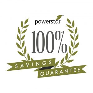 100 Guarantee preview 300x300 - Voltage Opitimisation for Business